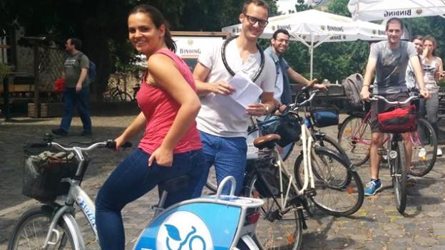 seligenstadt_fahrradtour_2015 Ausschnitt 1