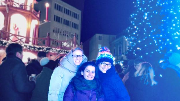 Augsburg - Weihnachtsmarkt_2014_Augsburg (2)