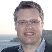 Felix Böllmann