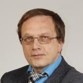 Richard Schubert