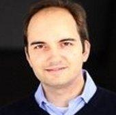 Stefan Junne