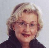 Marion Markham