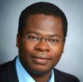 Dr. Tomabu Adjobimey